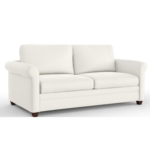 Arenzville Dreamquest Sofa Bed