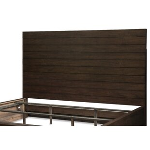 Austin Panel Headboard by Rachael Ray Home Find