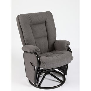 Fauteuils Oscillants Wayfairca