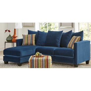 Parnell Sectional