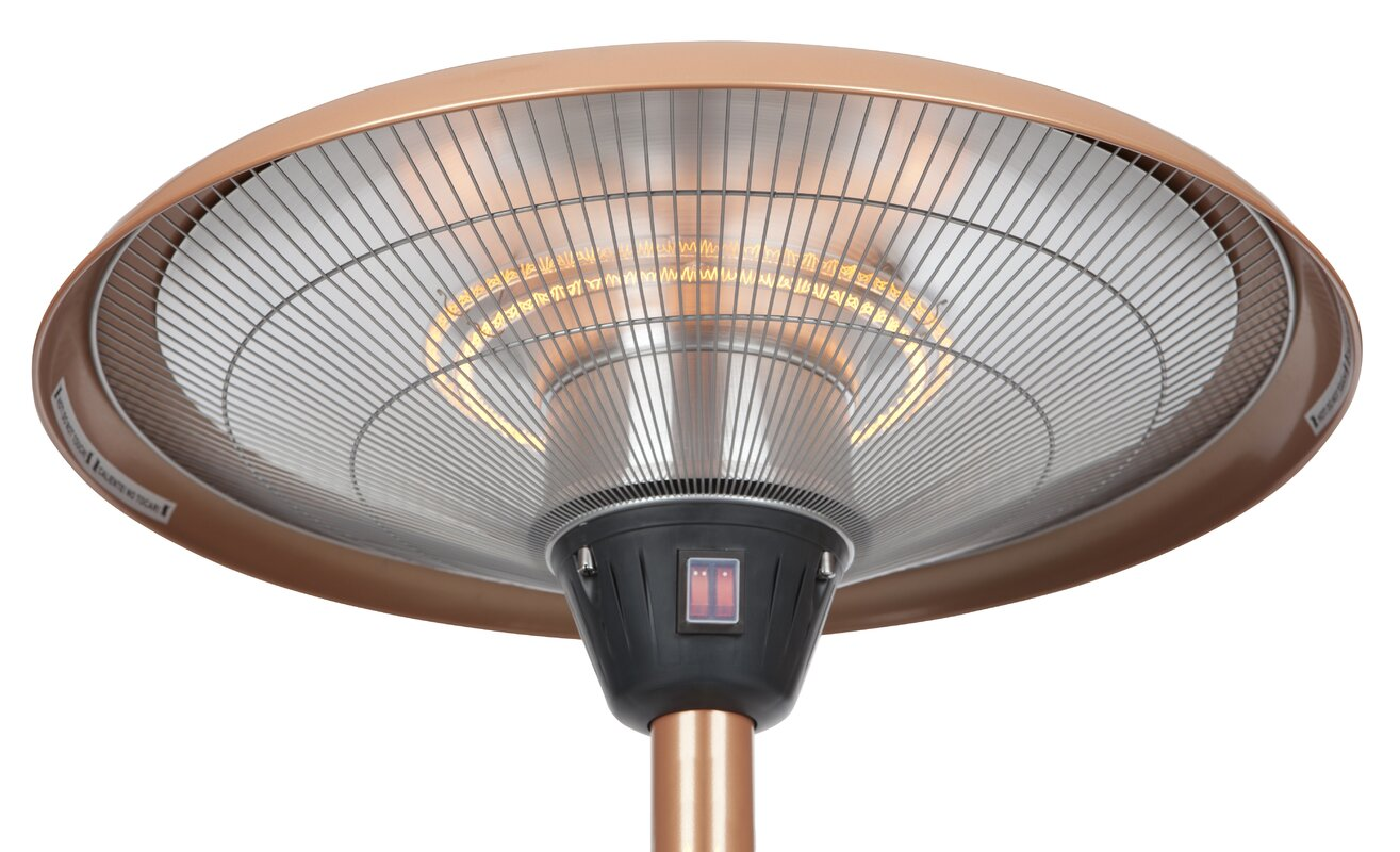 100 table top patio heater the curve patio heater by fire sense  commercial patio heater review  100  Fire Sense Patio Heater Reviews   Contemporary Patio Heaters  . Fire Sense Patio Heater 61312 Reviews. Home Design Ideas
