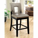 Samuelsson 26 Counter Stool (Set of 2) by Red Barrel Studio®