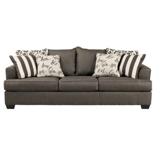 Great Price Kremer Sleeper Sofa by Red Barrel Studio Reviews (2019) & Buyer's Guide