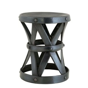 Veracruz End Table by Eichholtz