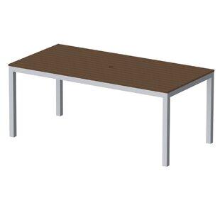 Elan Furniture Loft Outdoo..