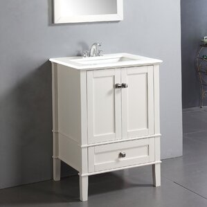 left offset vanity all bathroom vanities wayfair