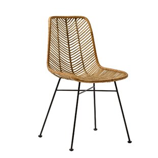 Lena Dining Chair By Bloomingville
