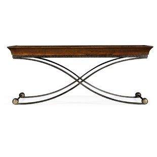 Brompton Coffee Table