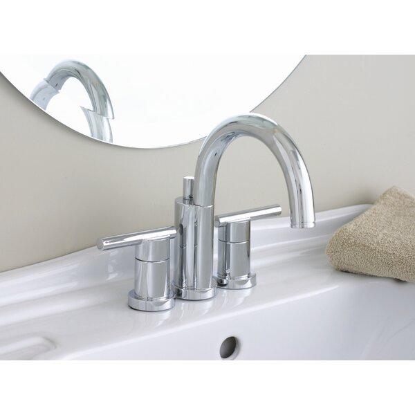 Bathroom Faucet Sink premier faucet essen widespread bathroom faucet with double