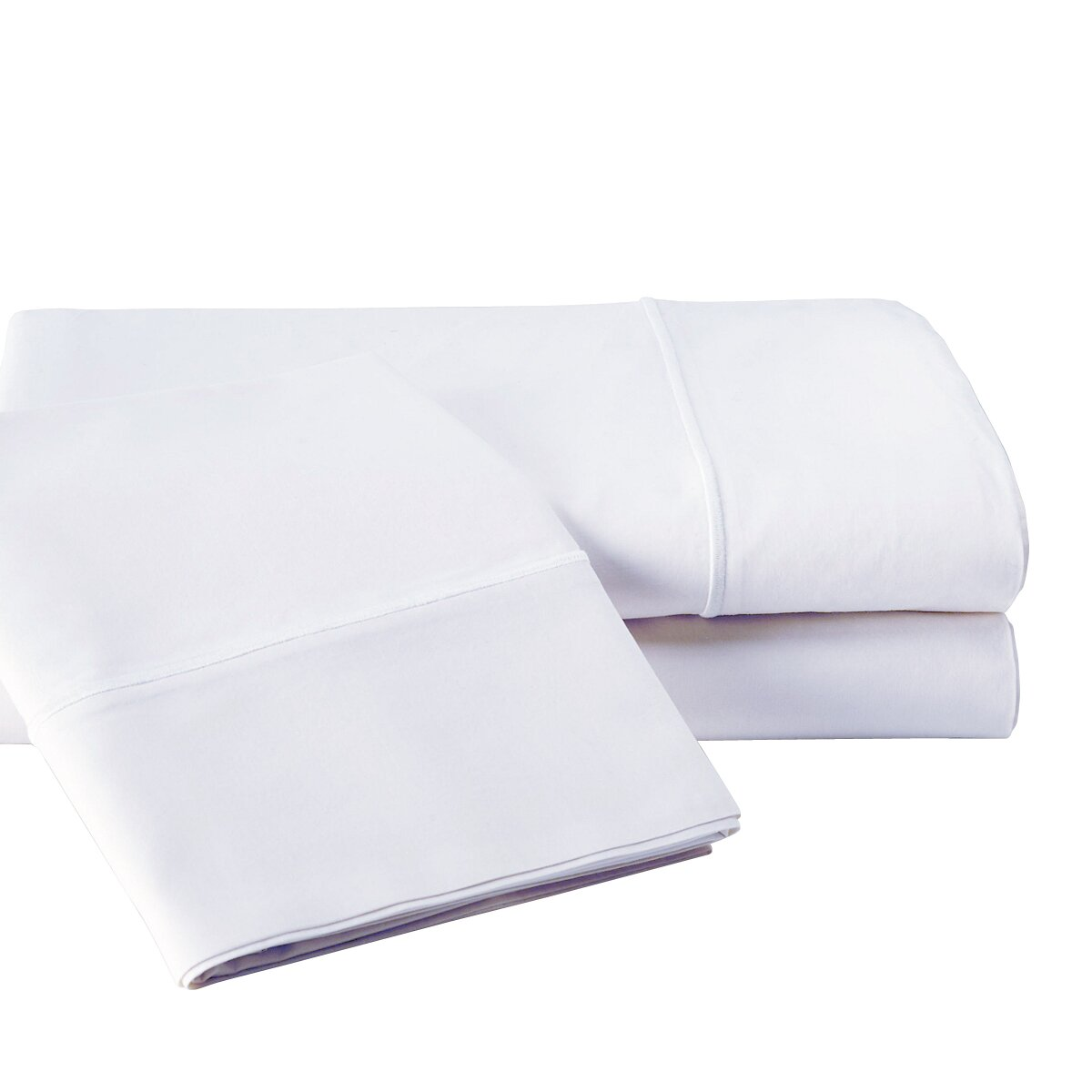800 thread count 100 egyptian quality cotton extra deep pocket sheet set deep pocket sheets