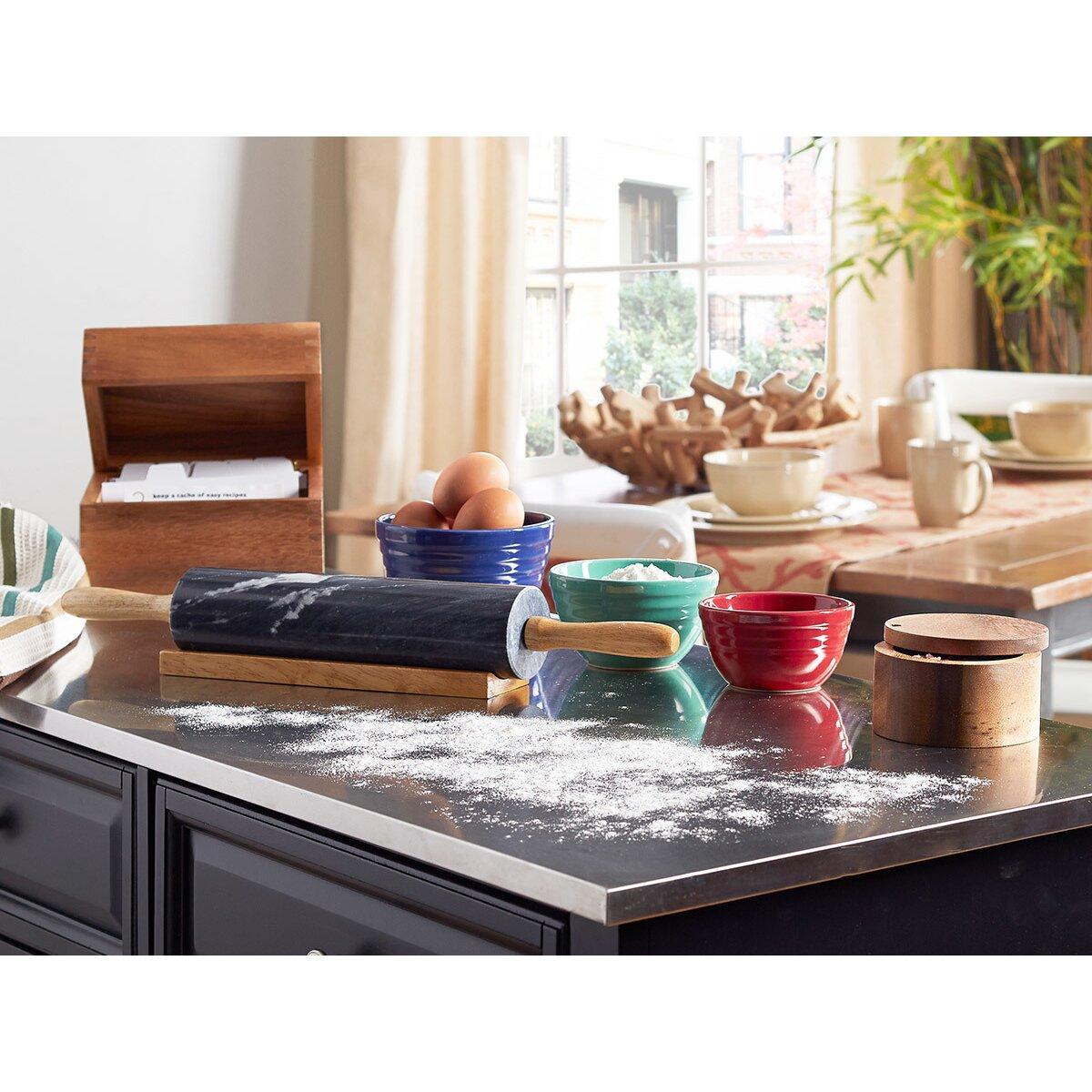 Laporte Driftwood Centerpiece Decorative Bowl - Loon Peak Laporte Driftwood Centerpiece Decorative Bowl & Reviews
