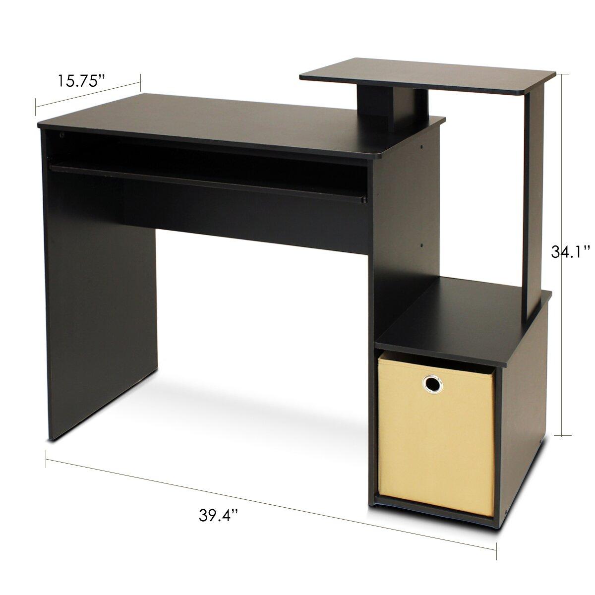 la sorbonne faaade catac nord de la. La Sorbonne Faaade Catac Nord De La. Zipcode Design Paisley Home Office Computer Desk Reviews C
