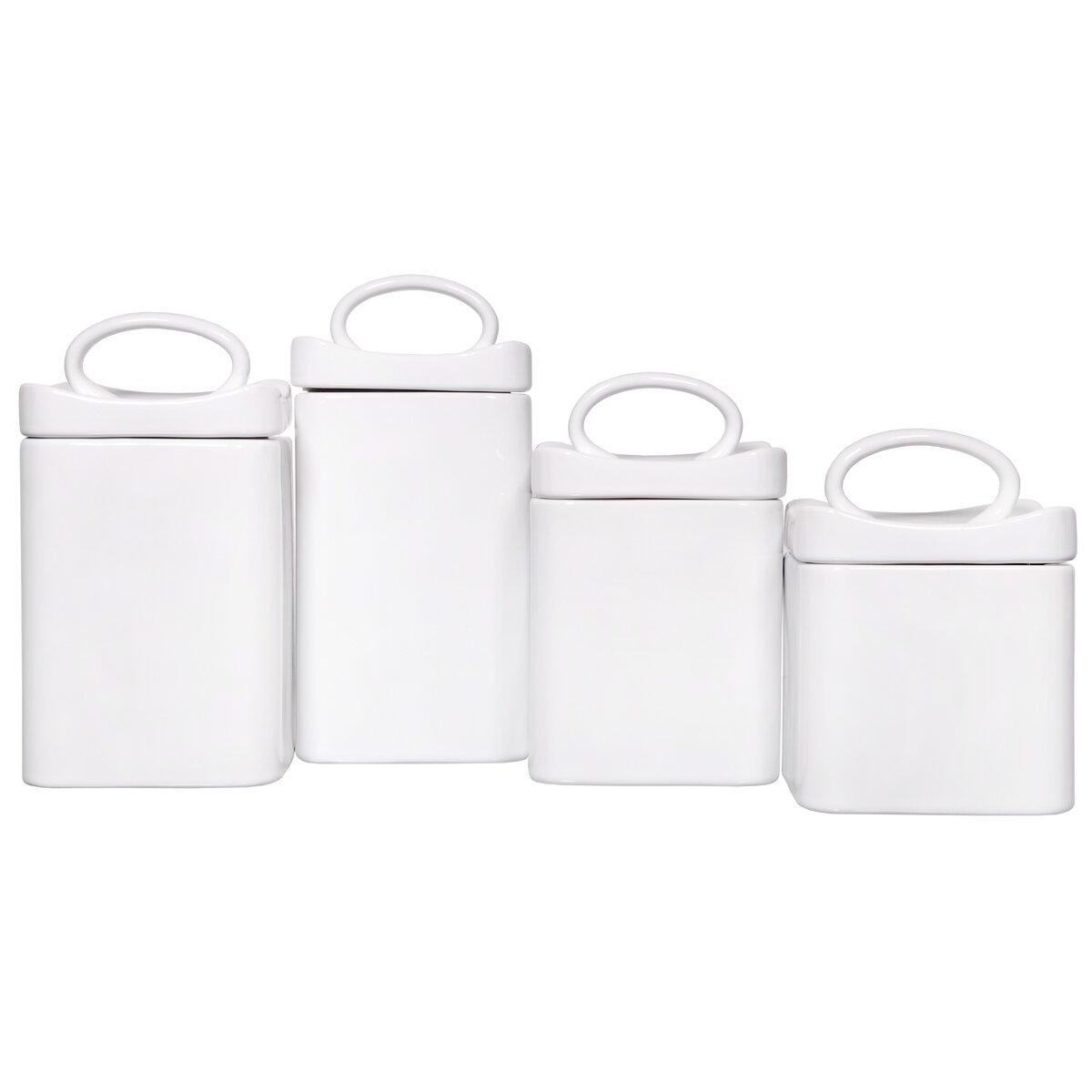 100 black canister sets for kitchen 7 best kitchen black canister sets for kitchen white kitchen canisters quick view stoneware qt kitchen canister