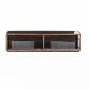 Stark TV Stand for TVs up to 60