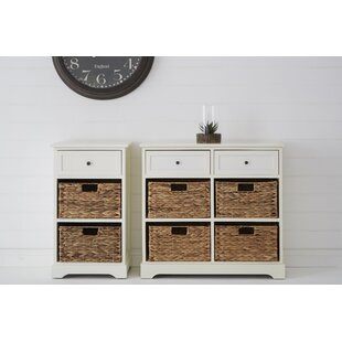 Belle Isle 2 Drawer Chest By Beachcrest Home