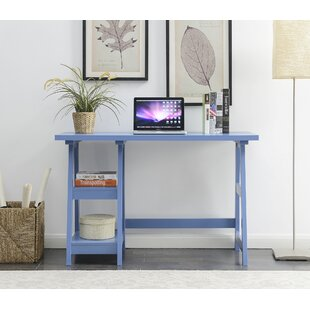 Review Georgette Writing Desk by Zipcode Design