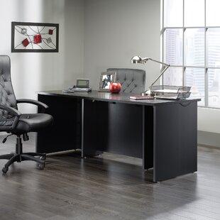 Castalia Desk Shell