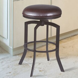 Studio 30 Swivel Bar Stool Armen Living