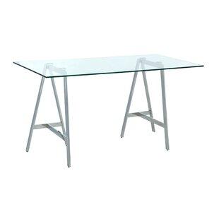 Sunpan Modern Ackler Writing Desk