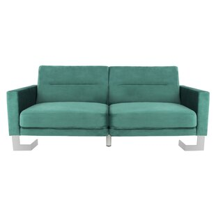 Whitbeck Convertible Sofa