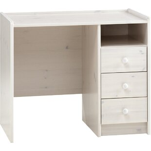 Aiden 89cm W Writing Desk By Isabelle & Max