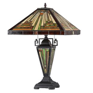 Fraire 24.2 Table Lamp