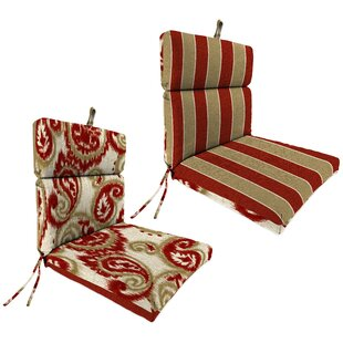 Adirondack Chair Patio Furniture Cushions Youu0027ll Love | Wayfair