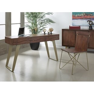 Sedona Configurable Office Set by Coast to Coast Imports LLC Best Choices