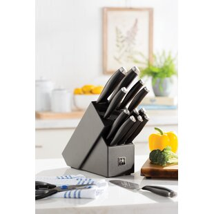 Knife Block Sets You Ll Love Wayfair