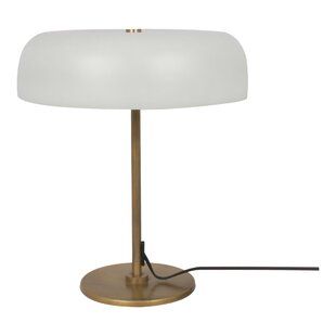 Frith 17 Table Lamp