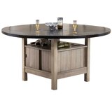 Markowski Drop Leaf Dining Table by August Grove®