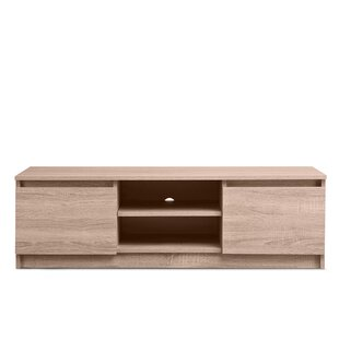 Olmstead TV Stand By 17 Stories