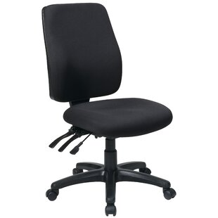 Best Choices Hathcock Task Chair by Symple Stuff Reviews (2019) & Buyer's Guide