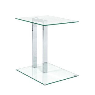 Review Holly Side Table