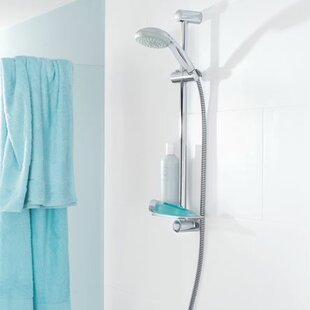 Look for Tempesta Tub and Shower Faucet with SpeedClean Technology ByGrohe