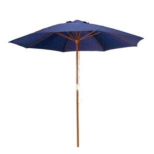 9' Market Umbrella by Pier Surplus