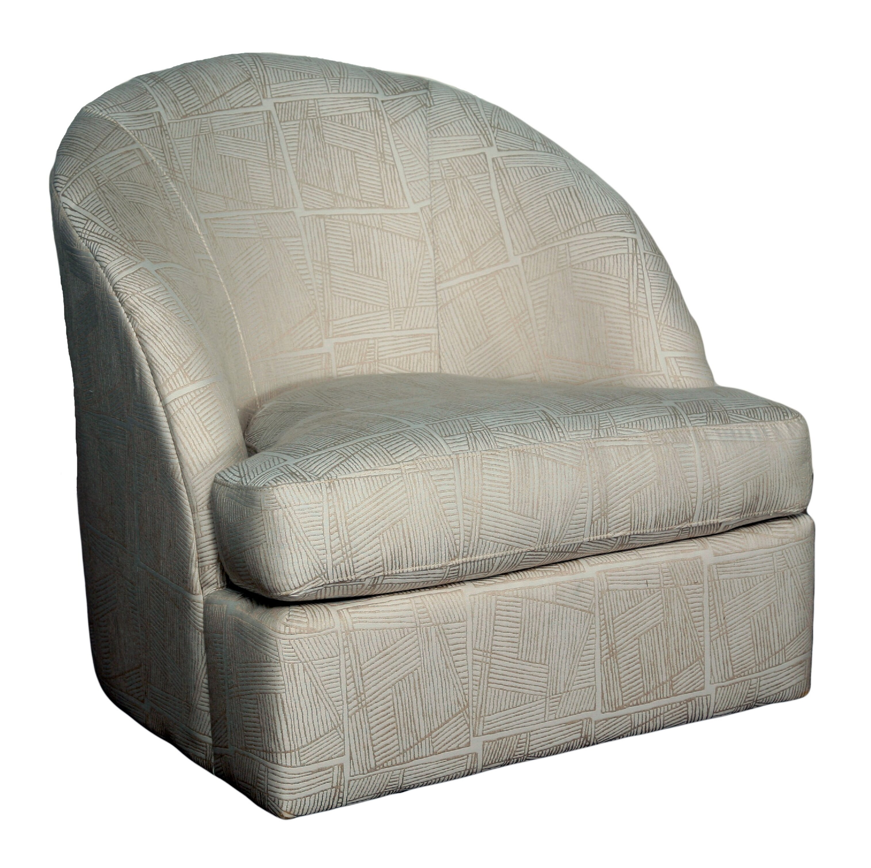 ingenious oversized barrel inspiration extremely latitude reviews excellent amp idea chair run swivel cuddle bradfield