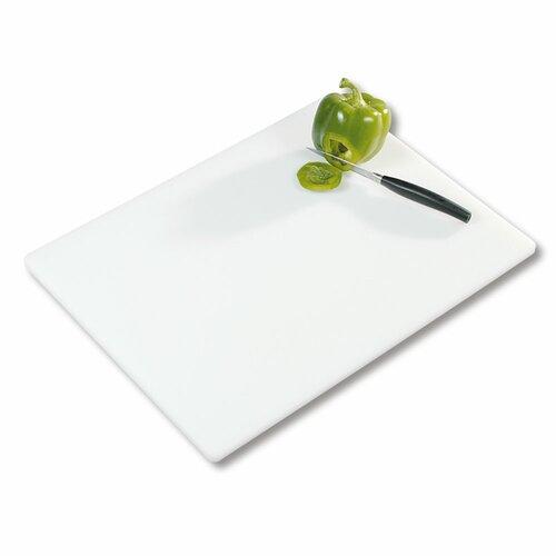 Schneidebrett Kesper | Küche und Esszimmer > Kochen und Backen > Küchenhelfer | Kesper