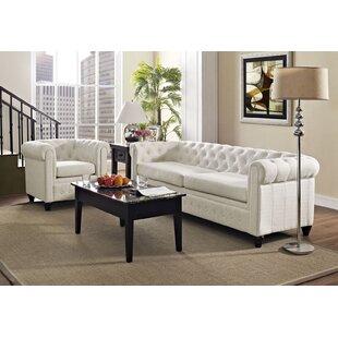 https://secure.img1-fg.wfcdn.com/im/24435085/resize-h310-w310%5Ecompr-r85/3162/31627306/earl-2-piece-living-room-set.jpg