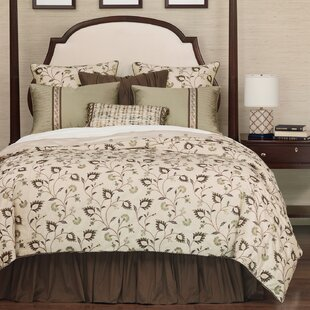 Eastern Accents Michon Comforter Collection