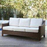 https://secure.img1-fg.wfcdn.com/im/24437826/resize-h160-w160%5Ecompr-r85/1201/120105220/Poro+Outdoor+Patio+Sofa+with+Sunbrella+Cushions.jpg