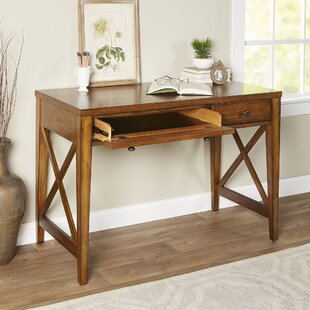 Warkentin Writing Desk