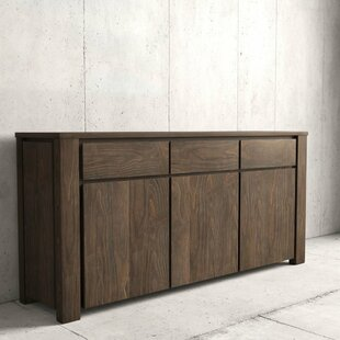 Dawsonville Dining Sideboard Foundry Select