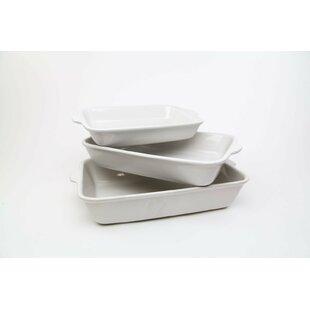Baking Stoneware Wayfair