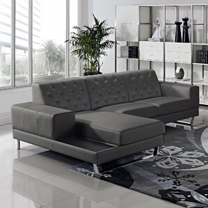 Stella Sectional by Container