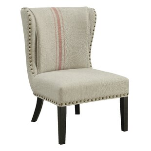 Gracie Oaks Coffey Side Chair