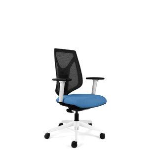 Botts Mesh Desk Chair By Ebern Designs