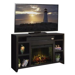 Garretson TV Stand for TVs up to 60