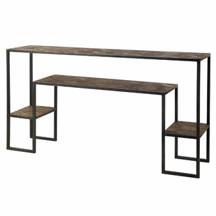Foundry Select Baileyton Console Table