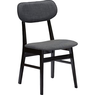 Knowland Side Chair (Set of 2) by Langley..